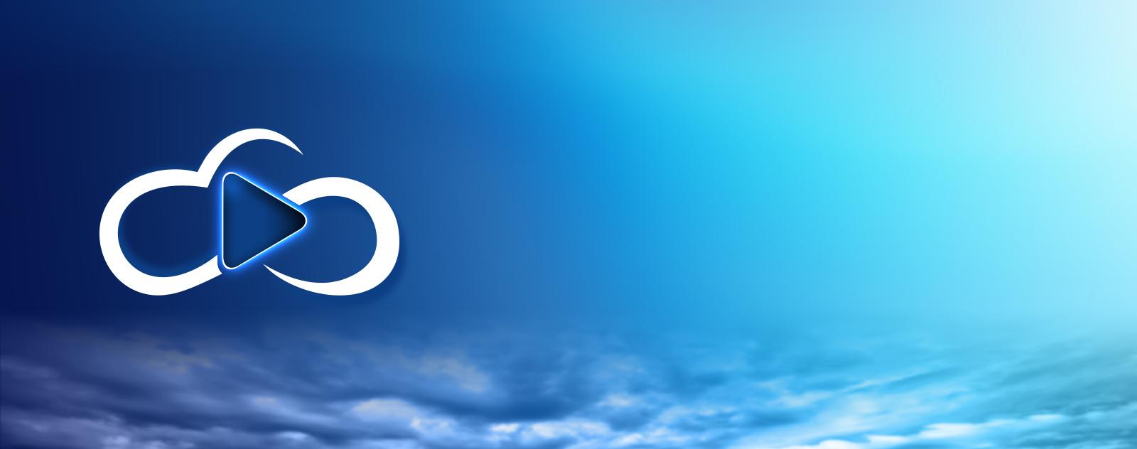 Cloud2TV banner