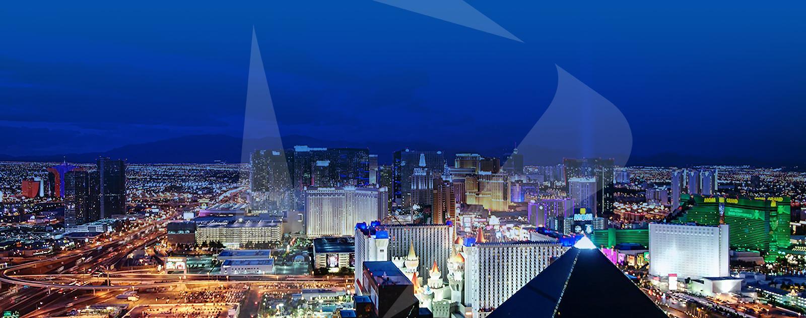 NAB Las Vegas 2019
