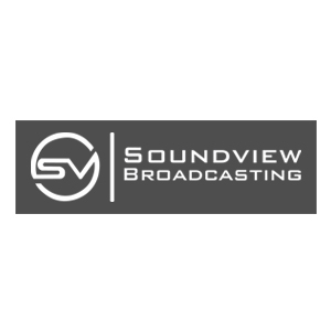 SoundView Broadcasting