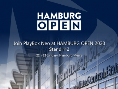 Hamburg Open