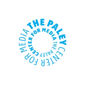 The Paley Center for Media logo