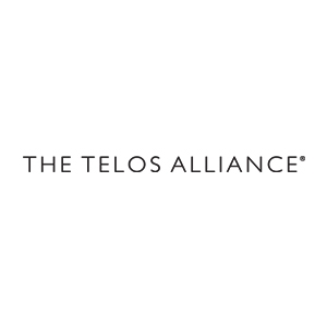 The Telos Alliance logo