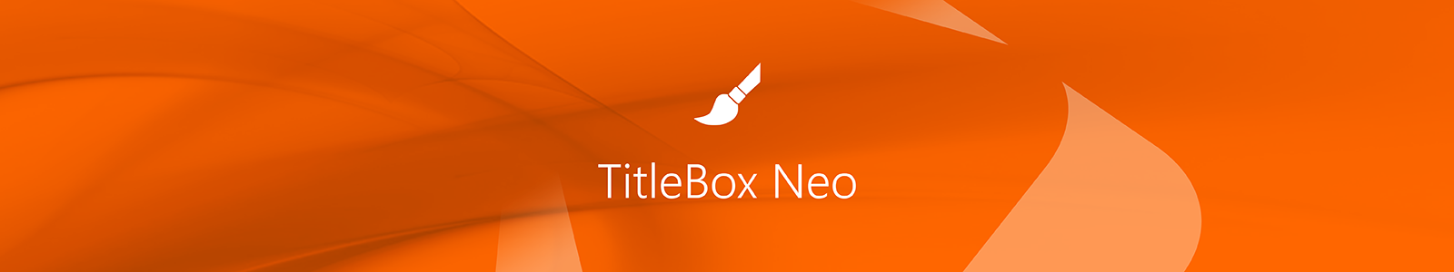 CG & Interactive Graphics | PlayBox Neo
