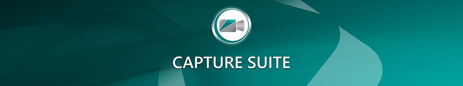 Capture Suite logo